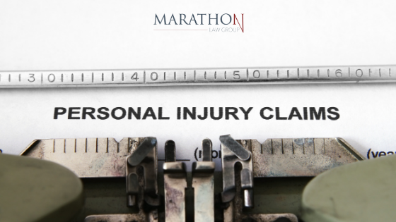 Injured in an Automobile Accident? Why do I need an attorney?